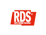 RDS_150px